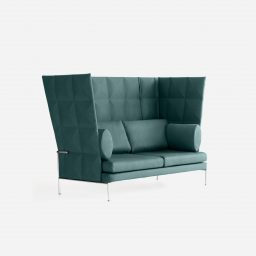 Resolve Sofa